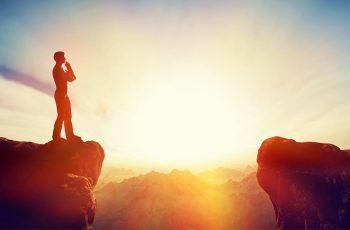 O que te Impede de Abrir sua Empresa?