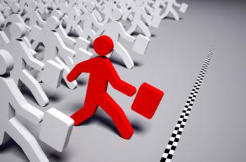 Conheça as Características Comportamentais de um Empreendedor de Sucesso.