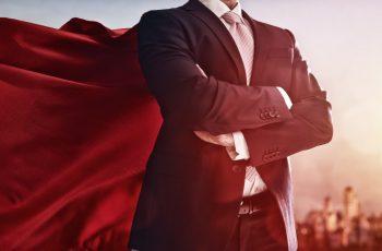 A Importância de Construir Autoridade no Mundo Digital
