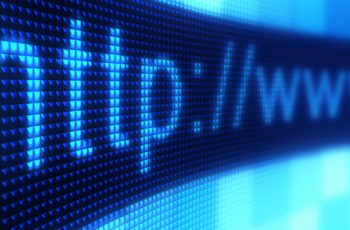 Por Que Construir um Site na Internet?