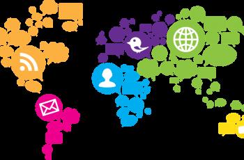 Saiba a Diferença entre o Antigo e o Novo Marketing